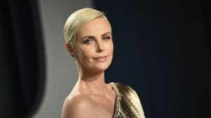 Charlize Theron quiere que actrices afroamericanas sean apoyadas por Hollywood