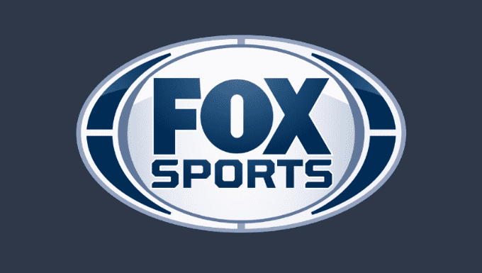 Programación de tv Fox Sports martes 14 de julio