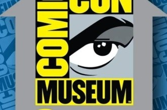 Comic-Con at home 2020 del 22 al 26 de julio