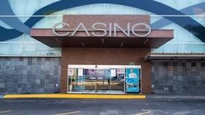 Sin incidencia durante aperturas de casinos, antros y table dances en Culiacán
